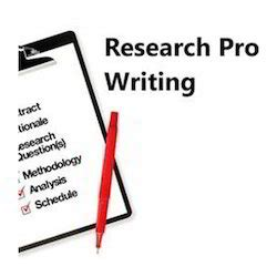 PhD Experts Offering Dissertation Proposal Writing Help